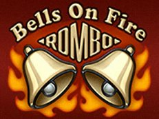 bells of fire rombo