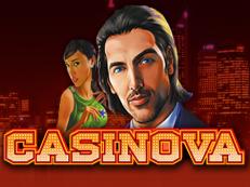 casinova