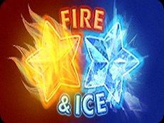 fire and ice gokkast amatic