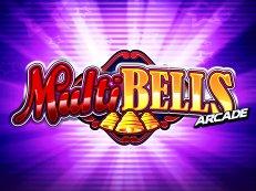 multi bells