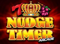 Nudge Timer