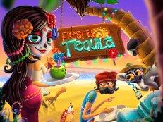 Tequila Fiesta